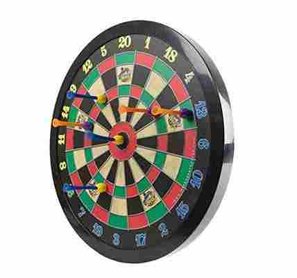 Like To Venture Into The World Of Darts Then Giving Them Doinkit Magnetic Dart Board Will Be One Best Gifts For A 6 Year Old Boy
