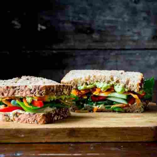 vegan-sandwich-vegan-ideas-blog-page