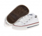 Unisex All Star Low Top