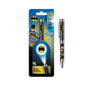 Projector Pen batman toy