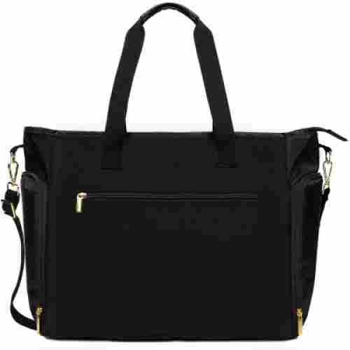 Flybold Tote