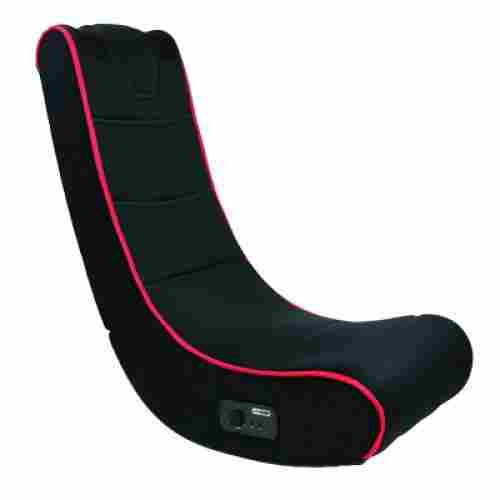 cohesion XP 2.1 gaming chair for kids design