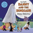 Danny and the Dinosaur: Happy Halloween