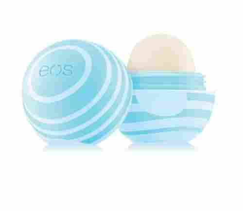 EOS Visibly Soft Vanilla Mint