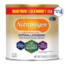 Enfamil Nutramigen Infant