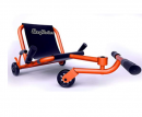 ezy roller ride-on toys that start with e