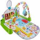 5 Month Old Toys Fisher Price Deluxe Kick n Play
