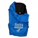 Gate Check PRO Ultra Durable