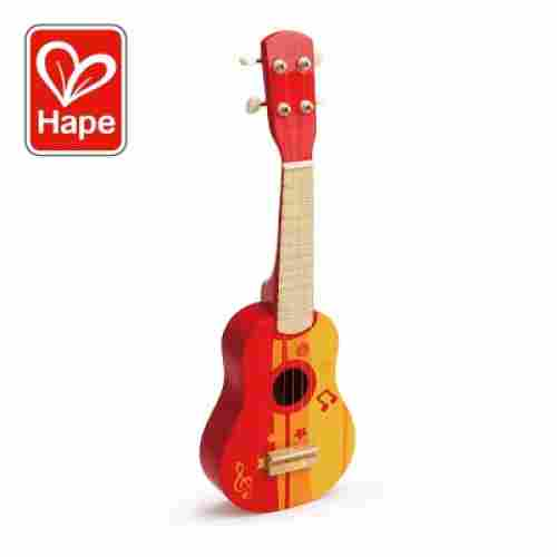 Hape Kid's Wooden Toy