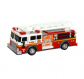 Fire Truck by Toystate