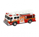 toys that start with f fire truck hook and ladder