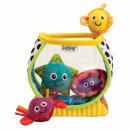 4 Month Old Toys Lamaze First Fishbowl