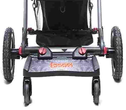 Lascal Mini Ride-On Stroller