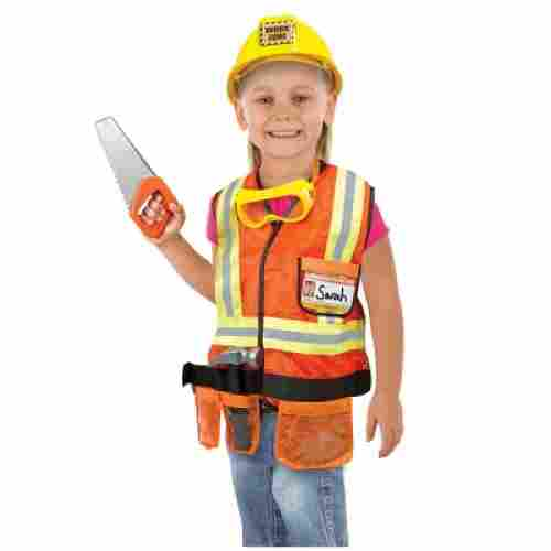 Melissa & Doug Role Play Costume
