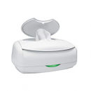 prince lionheart ultimate baby wipe warmer