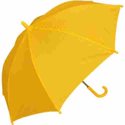 RainStoppers 34-Inch kid umbrella