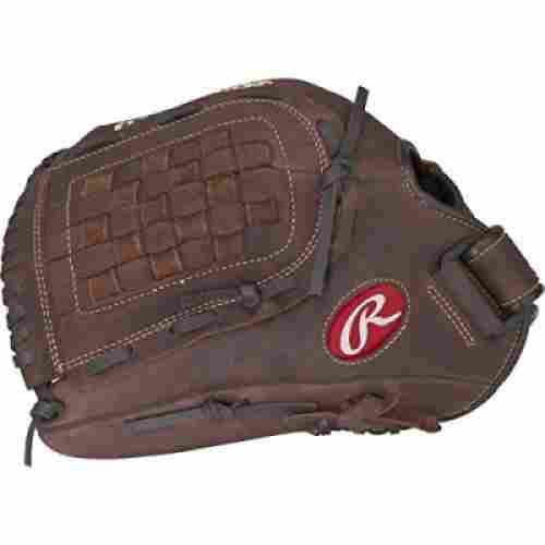 rawlings player preferred kids baseball gloves
