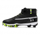 Under Armour Harper 3 Mid Jr RM
