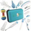 gLEE baby 32 pieces baby grooming kit