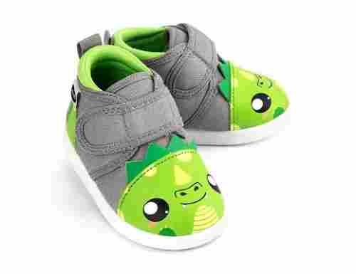 ikiki sascha squeaky baby walking shoes breathable