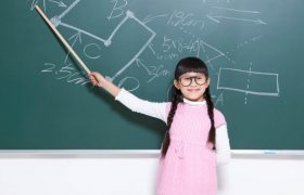 Kids Learn Better When They Use the Teach-Back Method?
