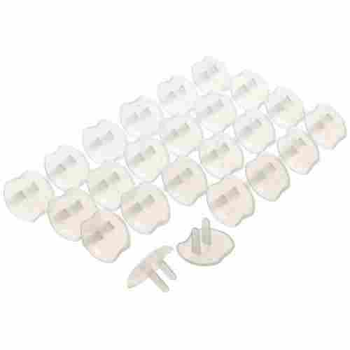 dreambaby outlet covers 24 count