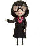 incredibles edna action doll figure costume