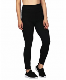 HDE Maternity Leggings