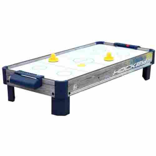 harvil table top air hockey table