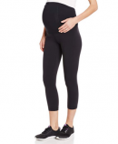 Ingrid & Isabel Womens Maternity Activewear
