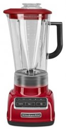 kitchen aid diamond KSB1575ER blender