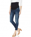 NYDJ Skinny Ankle Sure Stretch Denim