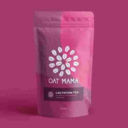 oat mama lactation tea pack
