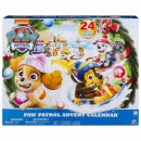 Paw Patrol with 24 Figures