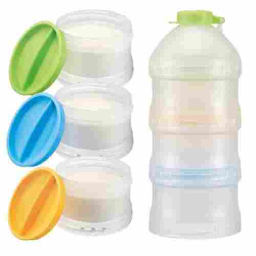 simba twist-lock formula dispensers stackable