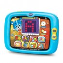 vTech light-up baby touch tablet for kids