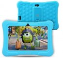 disney edition 7 inch tablet for kids