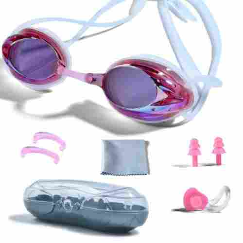 Phelrena Anti Fog UV Protection