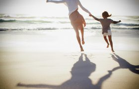 7 Keys to Happy Parenting and How to Reduce Stress