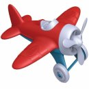 green toys airplane toys that start with a