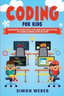 Coding for Kids: Beginners Guide