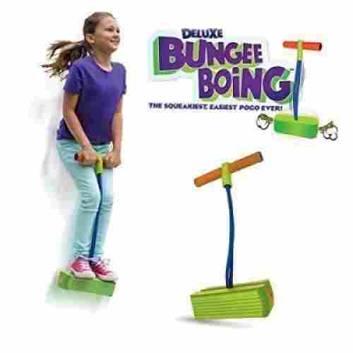 The Original Deluxe Bungee Boing