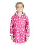 Hatley Girl's Printed