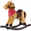 JOON cowboy rocking horse design