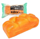 Kilbru English Bread
