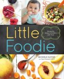Little Foodie: Baby Food Recipes