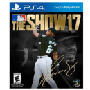 MLB The Show 17 - Standard Edition