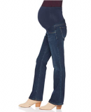 Motherhood Maternity Super Stretch