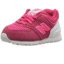 new balance KL574 sneakers for kids