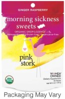 best morning sickness remedy Pink Stork Sweets